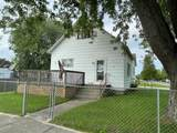 1600 30th Ave - Photo 1