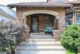1717 Layton Blvd - Photo 2