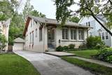 7434 Garfield Ave - Photo 1