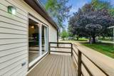 5431 63rd Ave - Photo 33