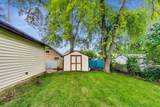 5431 63rd Ave - Photo 36