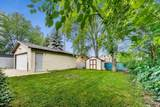 5431 63rd Ave - Photo 37