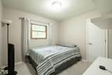 14730 Glendale Ave - Photo 12