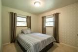 14730 Glendale Ave - Photo 13