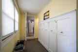 14730 Glendale Ave - Photo 14