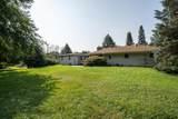 14730 Glendale Ave - Photo 21