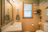 527 15th Ave - Photo 10