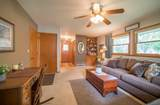 527 15th Ave - Photo 12