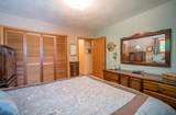 527 15th Ave - Photo 15