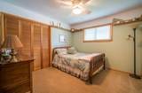 527 15th Ave - Photo 18