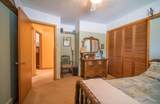 527 15th Ave - Photo 19