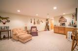 527 15th Ave - Photo 20