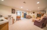 527 15th Ave - Photo 21