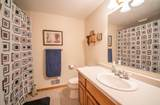 527 15th Ave - Photo 22
