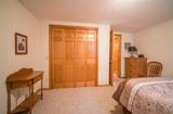 527 15th Ave - Photo 24