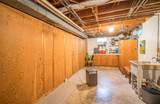 527 15th Ave - Photo 25