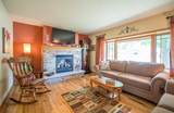 527 15th Ave - Photo 3