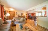 527 15th Ave - Photo 4