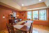 527 15th Ave - Photo 8