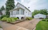 637 8th Ave - Photo 1