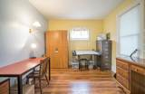 637 8th Ave - Photo 10