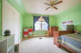637 8th Ave - Photo 17