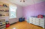 637 8th Ave - Photo 19
