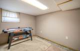 637 8th Ave - Photo 20