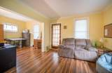 637 8th Ave - Photo 8