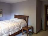 N48W26994 Lynndale Rd - Photo 16