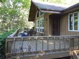 N48W26994 Lynndale Rd - Photo 4