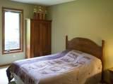 N48W26994 Lynndale Rd - Photo 5