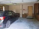 N48W26994 Lynndale Rd - Photo 8