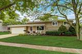 6422 Sycamore St - Photo 4