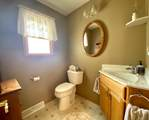 474 Herford Dr - Photo 12