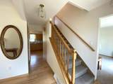 474 Herford Dr - Photo 3
