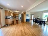 474 Herford Dr - Photo 8
