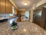 474 Herford Dr - Photo 9