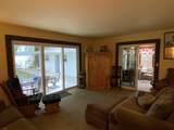 427 Juneau St - Photo 10