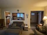 427 Juneau St - Photo 11