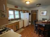 427 Juneau St - Photo 15