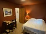 427 Juneau St - Photo 16