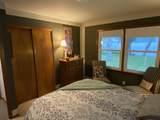 427 Juneau St - Photo 19