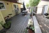 5410 Buckeye Rd - Photo 30