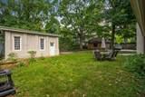 6735 Cedar St - Photo 23
