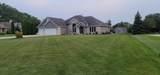 5637 Prairie Ridge Dr - Photo 1