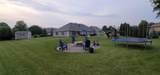 5637 Prairie Ridge Dr - Photo 6