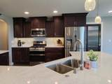 3660 Olde Howell Rd - Photo 13