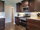 3660 Olde Howell Rd - Photo 15