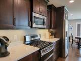 3660 Olde Howell Rd - Photo 16